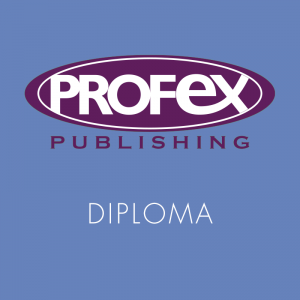 Diploma course books