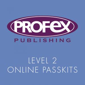 Certificate Online PassKits