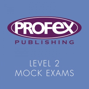 Certificate Mock Exams
