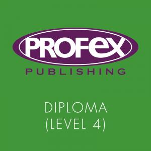 Diploma (Level 4)
