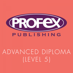Advanced Diploma (Level 5)